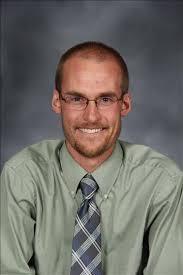 Smith, Nathaniel - Sturgis Middle School