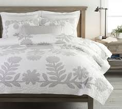 lilo tropical cotton quilt sham