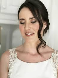 best wedding makeup artists in ireland