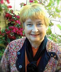 Jean Smith: She found joy in art, teaching, family - Orlando Sentinel