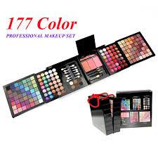 lip palette professional lip