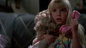 Image result for poltergeist 2