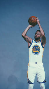 steph curry wallpapers top free steph