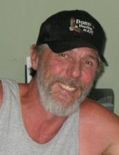 Donn Allan Johnson, age 62