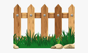 Free Fence Cliparts Download Free Clip Art Free Clip Art On Clipart Library