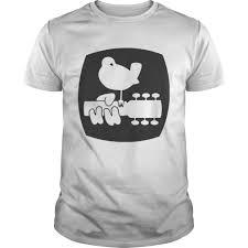 woodstock grateful dead tee shirts hoodie tank top quotes