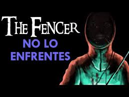 Black Fencer Steel Generation 1796 Infantry Sabre Review Youtube