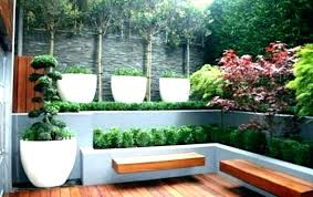 patio garden ideas watches2016 co