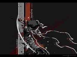 afro samurai wallpaper afro samurai