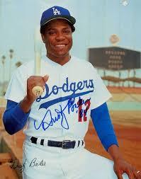 Dusty Baker   Dodgers, Dodgers nation, Dodgers baseball