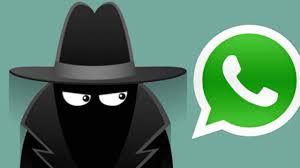 WhatsApp, ecco come fissare l'orario dell'ultimo accesso online