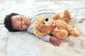 black baby names for boys lovetoknow