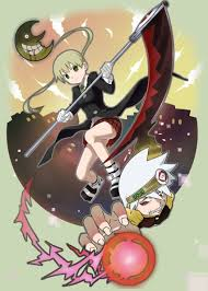 47 soul eater wallpaper iphone on