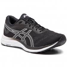 shoes asics gel excite 6 1011a165