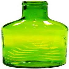 galt international green glass