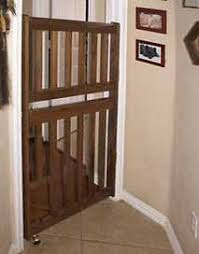 Extra Tall Pet And Baby Gate Barn Door Baby Gate Diy Dog Gate Pet Gate