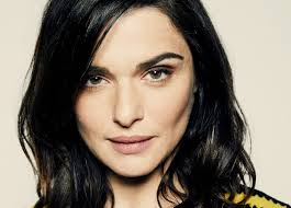 Rachel Weisz: «I want to go and live in Rome or maybe in Naples» – NJ MMA  News
