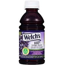 welch s juice drink g 10 oz