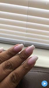 pro nail spa 18 photos 29 reviews