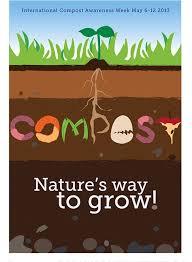 contoh poster adiwiyata go green lingkungan hidup hijau pupuk