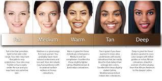 dark skin makeup starter kit saubhaya