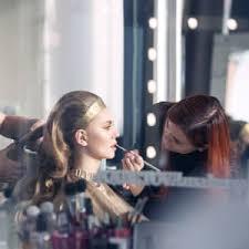 20 unusual beauty industry jobs