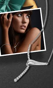 jared your local jewelry for