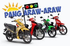 motortrade philippines best