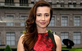 New Girl': Linda Cardellini as Jess' sis | EW.com