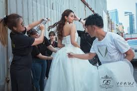 venus bridal selection