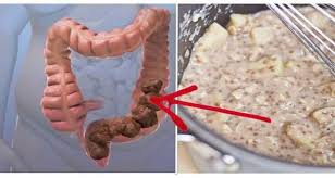 homemade colon cleanse that will clean
