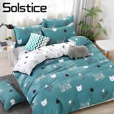 king comforter sets purple bedding