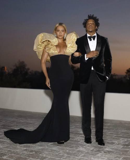 """Resultado de imagem para Beyoncé golden globes 2020"""""""