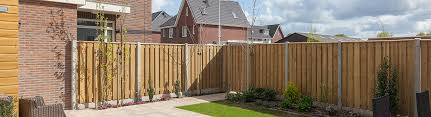 Which Side Of The Fence Is Mine Avs Fencing Supplies