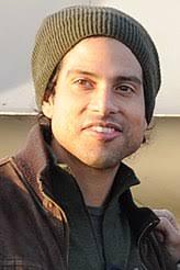 Adam Rodriguez - Wikipedia