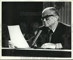 1975 Press Photo New York City Mayor Abraham Beame - tua86260 | eBay