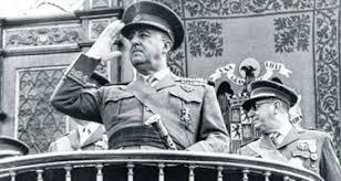 Faşist Diktatör Franco'nun mezarı taşındı