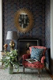 ajrak wallpaper by mind the gap