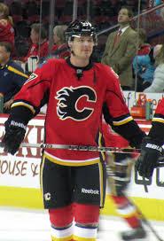 Derek Smith (ice hockey, born 1984) - Wikipedia
