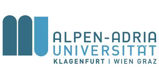 Bildergebnis für Universität Klagenfurt