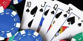 Agen Judi QQ Poker Online Uang Asli Indonesia Terbaik Terpercaya