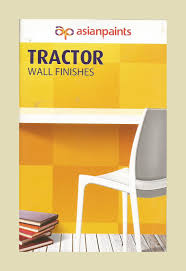 tractor shade card paint n hardware com