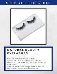 makeupmoon com page 1