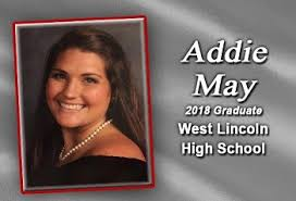 May One Of Three Co-Valedictorians At WLHS - Lincoln Herald - Lincolnton, NC