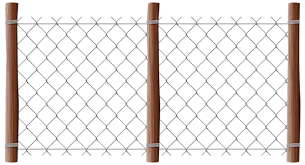 Fence Png