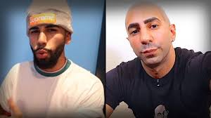 Is Fouseytube a master manipulator? Adam Saleh comes with ...