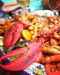 alegrias-seafood-chicago-king ...