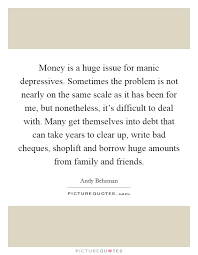 debt to family quotes sayings debt to family picture quotes
