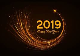 happy new year wishes quotes for friends and family best