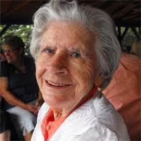 "Imogene ""Granny"" Meredith Owens | Obituaries | averyjournal.com"